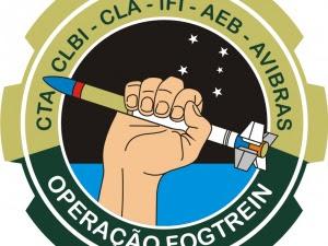 CLA prepara-se para lançamento de foguete