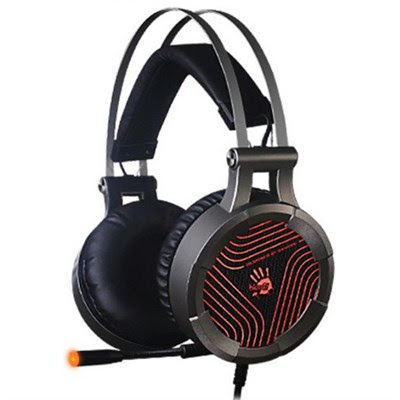 Gaming Headphones Czone