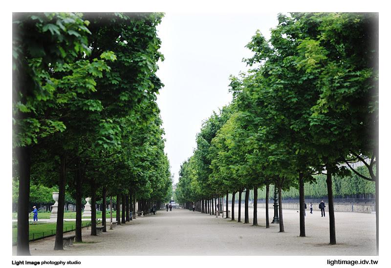 Paris0510_00235