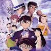 Detective Conan The Fist Of Blue Sapphire Download 720p