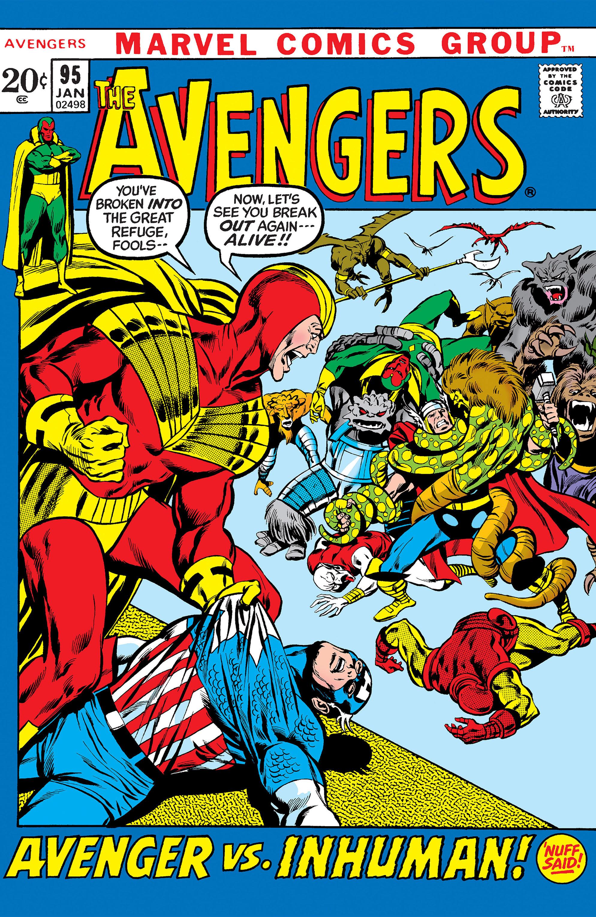 Avengers Vol 1 95.jpg