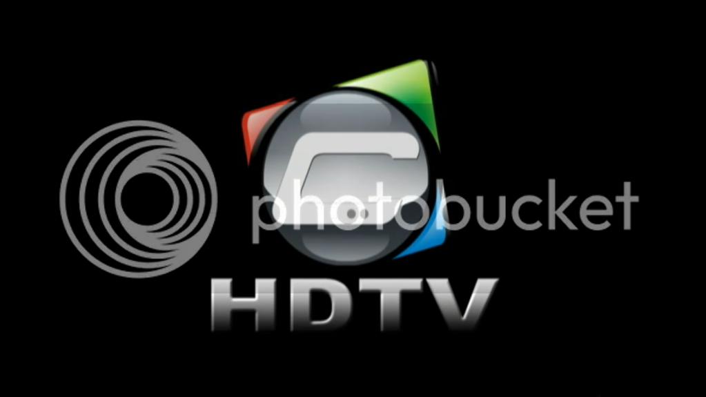 TV CARAJÁS HDTV CAMPO MOURÃO PR