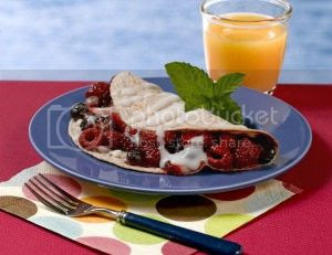photo berryliciousbreakfasttaco-for-magazine-shoot-300x231.jpg