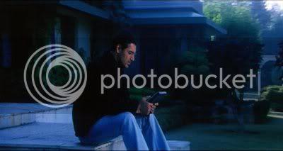 http://i298.photobucket.com/albums/mm253/blogspot_images/Saaya/PDVD_052.jpg