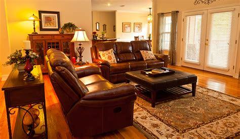 interior designing blog allegra designs interior