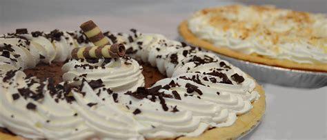 Best Bakery in Albuquerque   ABC Cake Shop & Bakery