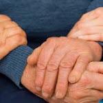 Maladie de Parkinson : une rencontre pour les aidants - Le Dauphiné Libéré