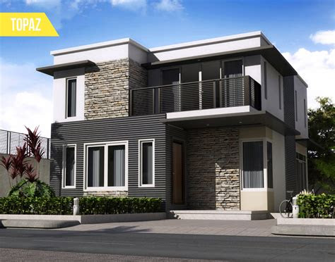 smart philippine house builder  number  question