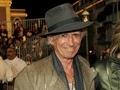 Мемуары гитариста The Rolling Stones Кита Ричардса разошлись миллионным тиражом