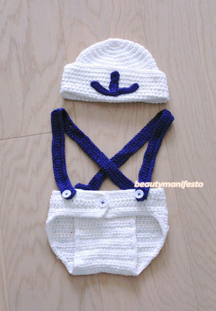 kids fashion, guys, baby clothing, boy/girl, baby, newborn pants, photography prop, baby child