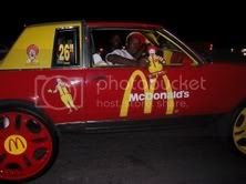 mc donald Pictures, Images and Photos