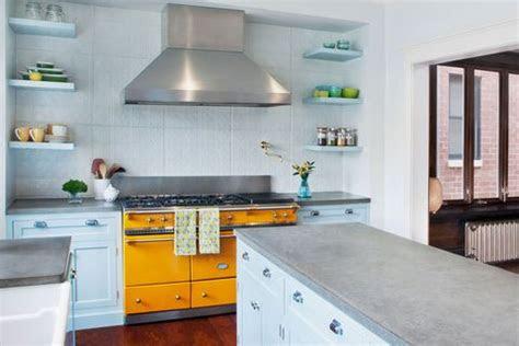 yellow kitchen ideas decorating tips  yellow