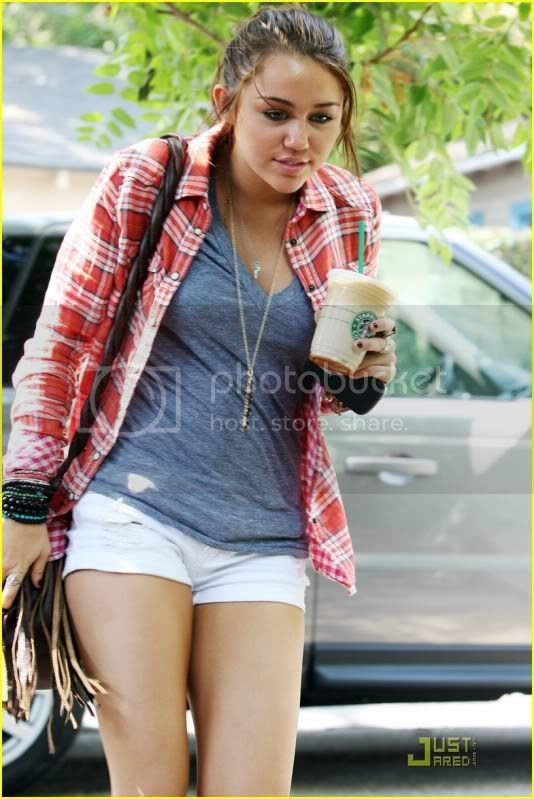 miley cyrus hair extensions length. miley cyrus hair extensions