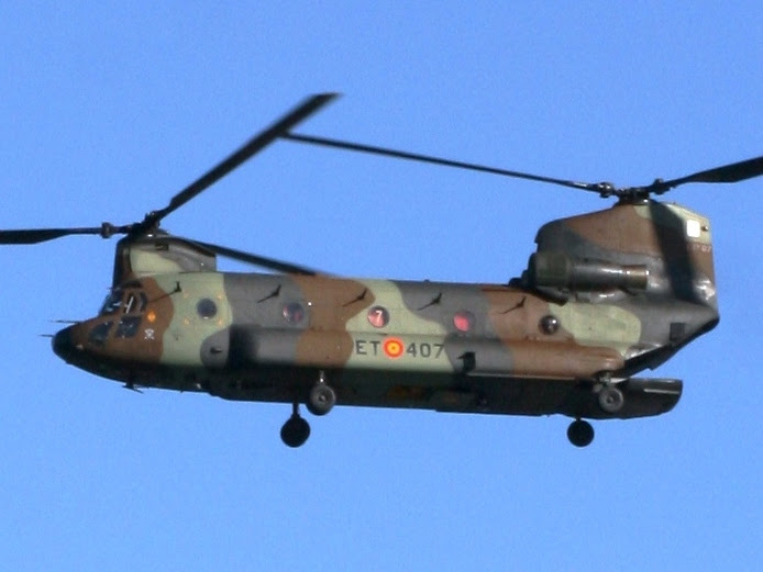 File:CH-47D Chinook spanish army (cropped).jpg