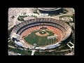 Oakland Coliseum JPA Board Meeting Livestream For Friday September 17th 2021 https://youtu.be/fGikAXpB5SQ