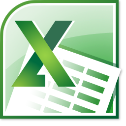 Excel spreadsheets tips & tricks