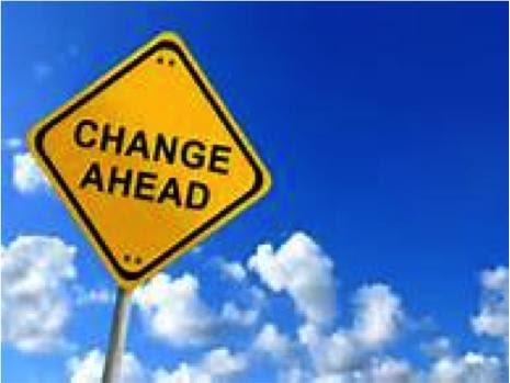 Bildresultat för förändring