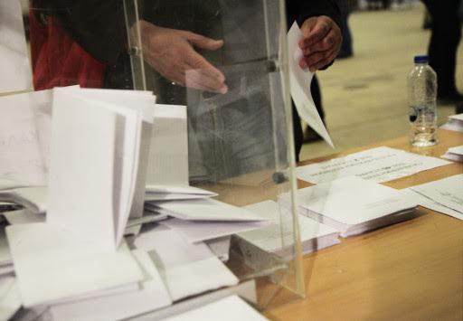 Δημοσκόπηση: 14% μπροστά η ΝΔ – Δεν θέλουν εκλογές οι πολίτες