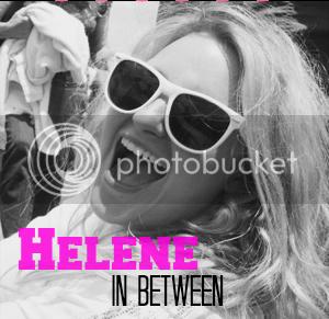 Helene in Between