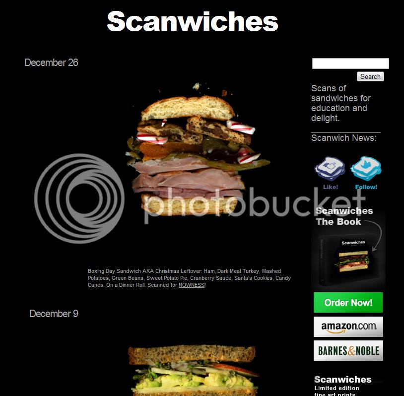 scanwiches-tumblr