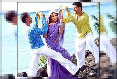 Top 10 wedding songs   1233092   Bollywood News, Bollywood