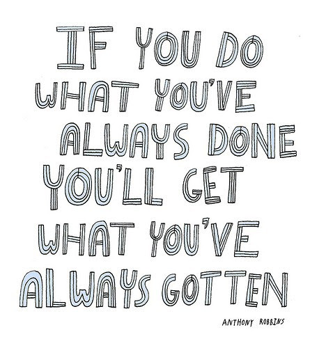 Uncategorized Picture Quotes Famous Quotes And Sayings About