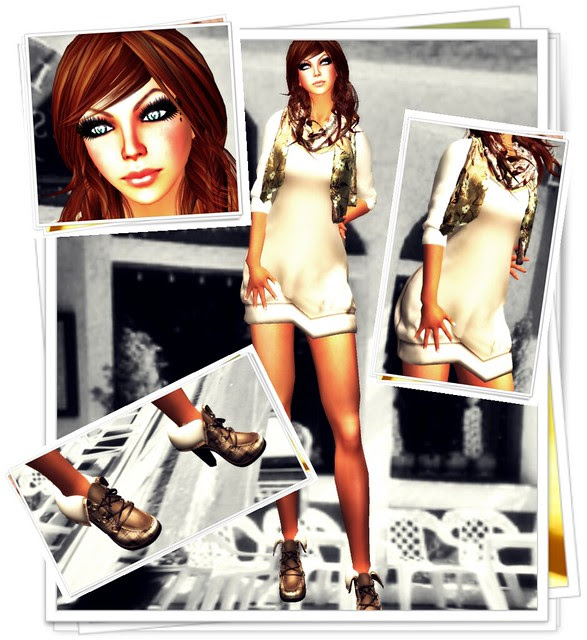 Fashion AMD+Pulchritude Jenni skin+VFbyLera Eclipse Eyes_001