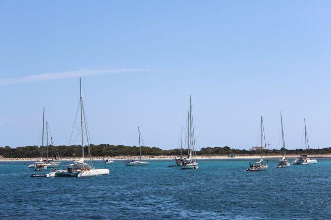 photo 8-Bateau formentera Ibiza_zpsc7ajk1nk.jpg