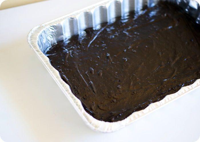mocha mississippi cake pan photo mochamississppicakepan.jpg