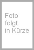 Kimberly Krüger