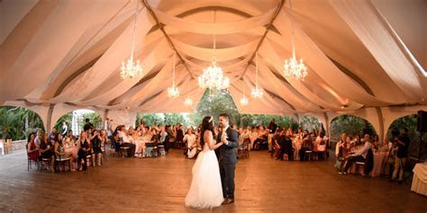 Pala Mesa Resort Weddings   Get Prices for Wedding Venues