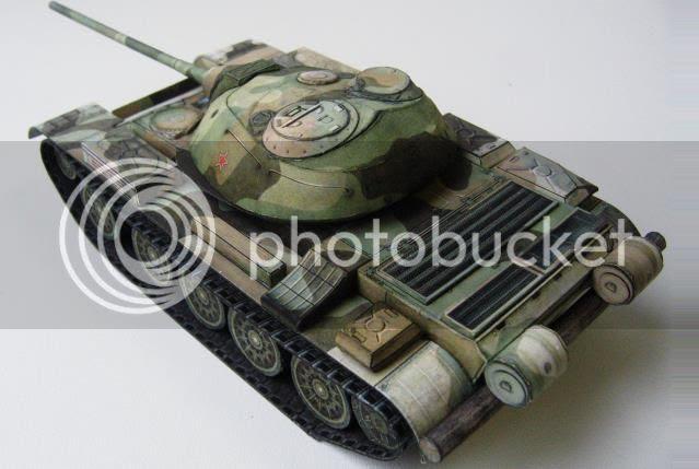 photo t54tankpapercraft0002_zpsc1a567c5.jpg