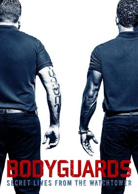 Bodyguards: Secret Lives from the...