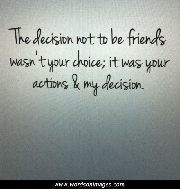 Quotes About Losing Close Friends 20 Quotes