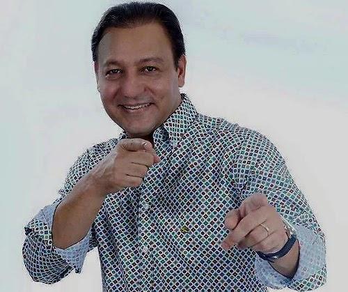 Abel Martinez dice no seguira a Leonel Fernandez; dice que todo se lo debe al PLD, por eso no se irá.