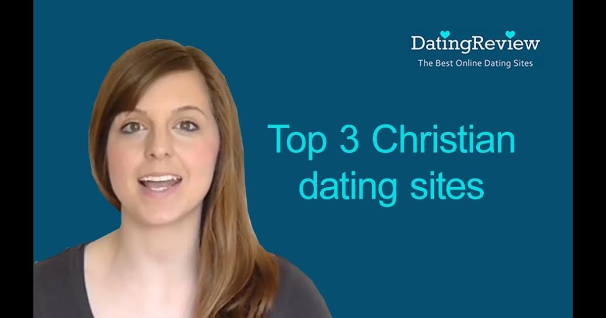 Online kostenlos flirten