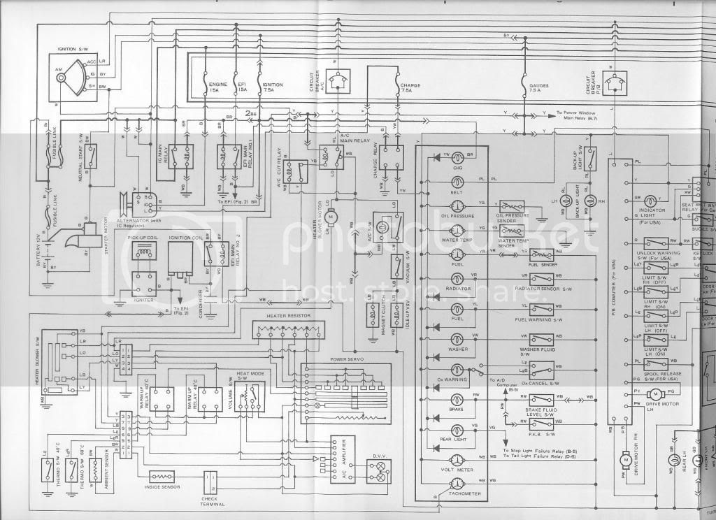 DIAGRAM] 1997 Blue Bird Wiring Diagram Cluster FULL Version HD Quality  Diagram Cluster - THEWIRINGGROUP.DPE-LILLE.FRthewiringgroup.dpe-lille.fr