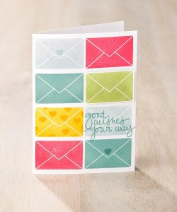 Lovely Amazing You - Order yours at www.SimplySimpleStamping.com