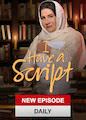 I Have a Script - Season 1