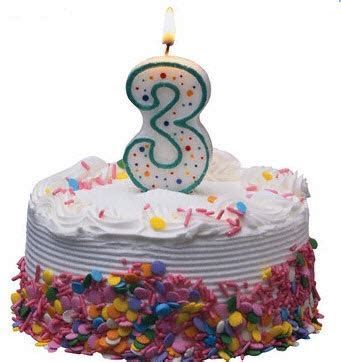11 best images about Anniversary Cakes on Pinterest   Cute