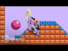 Bounce by Yukii Takahashi [Audio]