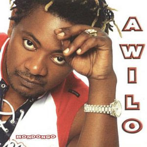 Download Freebeat:- Expectation (Awilo Type)