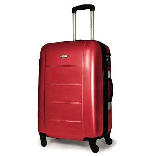 Best Carry On Luggage Samsonite Luggage Winfield Spinner