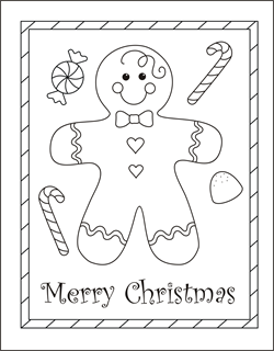stuffed animal sewing patterns squishycute designsfree coloring cards  tags for christmas