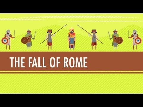 Random Book And Movie Reviews Crash Course For Ielts 12 Fall Of
