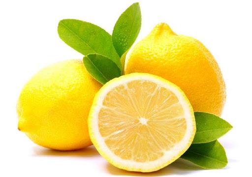 """Результат пошуку зображень за запитом """"лимон"""""""