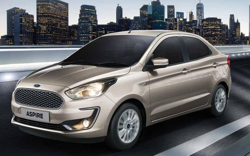 Top 5 Cars To Buy This Festive Season