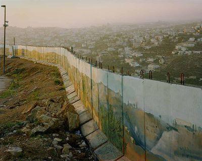 Palestine without palestinians1
