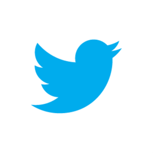0042.twitter-bird-blue-on-white.png-550x0