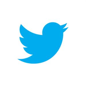0042.twitter-bird-blue-on-white.png-550x0